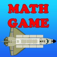 Protect Aircraft - Fun Math Game Learning addition subtraction