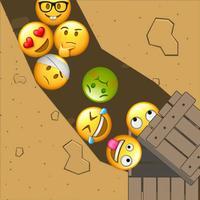 Emoji Cave