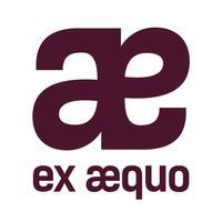 Ex Aequo Mérignac
