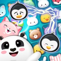 Onet Pets -Cute Animals Connecting 2