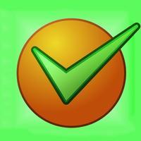 Medical Symptoms: Symptom Checker & Tracker Dictionary and Terminology