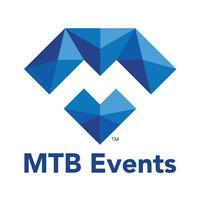 MTB Events