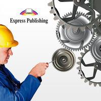 Career Paths - Mechanical Engineering