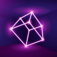 Cube.io Switch Color Brick