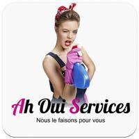 Ah Oui Services