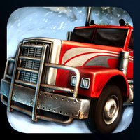 HISTORY's Ice Road Truckers