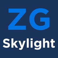 ZG Skylight