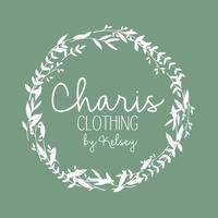Charis By Kelsey