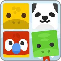 Zoo Battle - Isolation