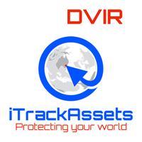iTrackAssets DVIR