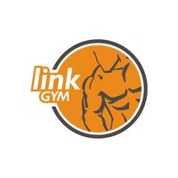 LINK GYM