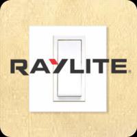 Raylite