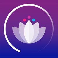 Shanti - Meditation Timer