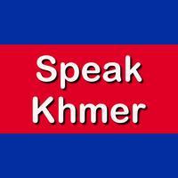 Fast - Speak Khmer