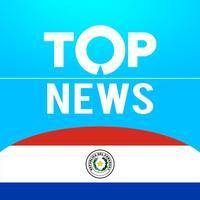Top Paraguay News