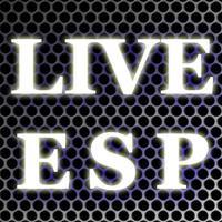 Live ESP Lite
