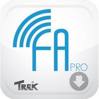 FA Pro Download Lite