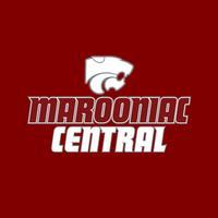 Marooniac Central