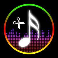 Tones Maker PRO - Ringtone Designer, MP3 Converter