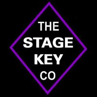 The Stage Key Company