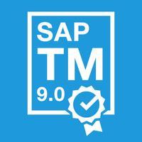 SAP TM 9.0 Certification Practice