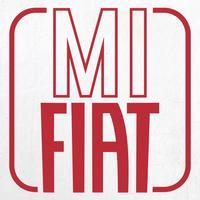 Mi Fiat