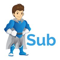 SubSidekick - Job Alerts
