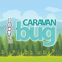 Caravan Bug