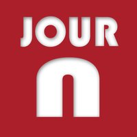 Journ - Life's a journey, captures yours.