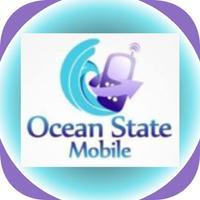 Ocean State Mobile