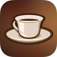 Canlı Kahve Falı - Gerçek Falcılar ile Kahve Falı