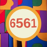 6561 Best Puzzle for Geeks