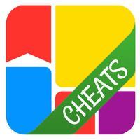 Cheats for Icon Pop Quiz.