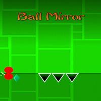 Ball Mirror