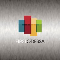 FIRST ODESSA