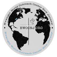 EVANGEL WORLD OUTREACH CENTER