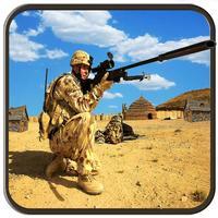 Terrorists Killer Sniper 2k17