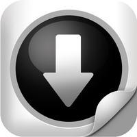 每日免费精品应用 - 只推荐限时免费精品游戏和软件