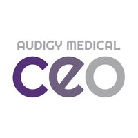 Audigy Medical CEO