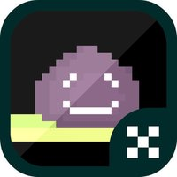 Pixel Room -Room Escape Game-