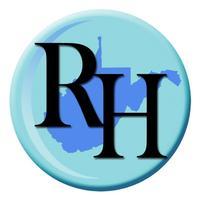 The Register-Herald