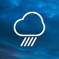 iRain Free - Best App for Sleep Better