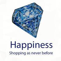 Happiness-KSA
