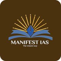 Manifest IAS