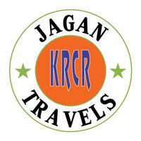 Jagan Travels