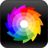 Color Assistant - QCP