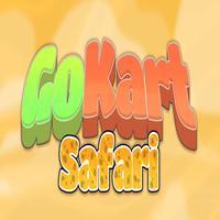 Safari GoKart