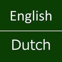 English To Dutch Dictionary