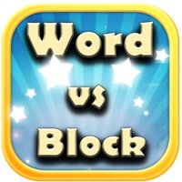 Word vs Block