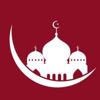 Remember Allah - The Quran App